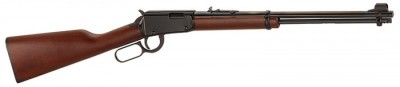 Henry Repeating Arms .22 caliber lever action.   SOLD OUT - Product Image
