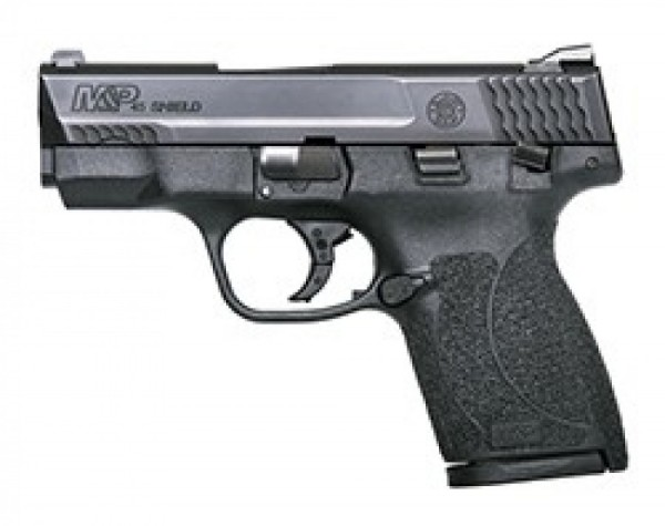Smith & Wesson Shield 2.0 45 ACP new. - Product Image