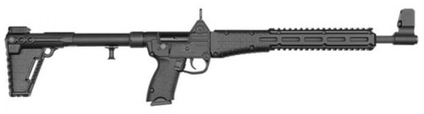 Kel Tec Sub-2000 .9mm new.   ONE IN STOCK.   JUST SOLD - Product Image