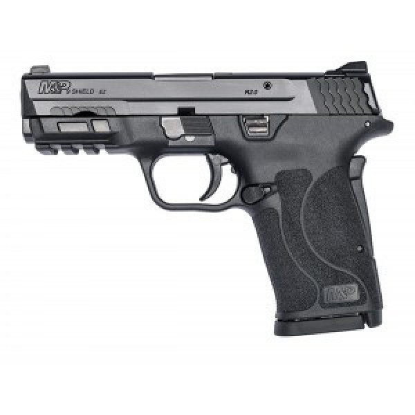Smith & Wesson EZ-9mm in stock now Mass OK> - Product Image