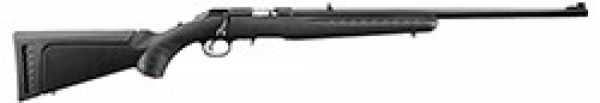 Ruger American .22 caliber new.  08/18/21 - Product Image