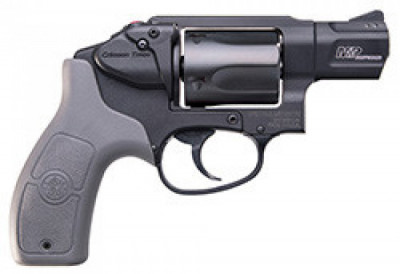 Smith & Wesson BG-38-+ P CT laser. - Product Image