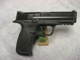 Smith & Wesson model M&P .40 caliber 4 1/4 '' barrel new.   SOLD OUT - Product Image